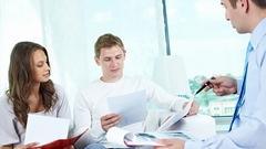 Optimalizace pojistných smluv | poukázka na 100 Kč