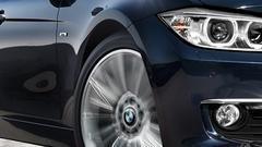 PŘEDNÍ BLATNÍK BMW | SLEVA 84 %