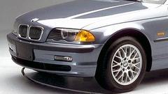 HLAVNÍ SVĚTLOMET BMW | SLEVA 83 %