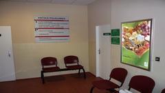 Reklamní poutače ve zdravotnictví | sleva 10 %
