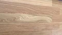 Dřevěná podlaha za cenu laminátové | sleva 300 kč