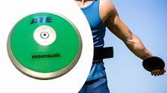 ATE DISK - ESSENSUAL 1 KG | SLEVA 5 %