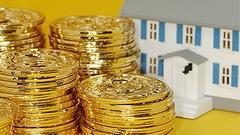 Hypoteční úvěr od 1,29 % | poplatky zdarma