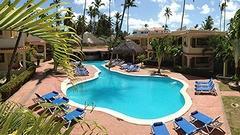 HOTEL WHALA BAVARO  | SLEVA 17 %