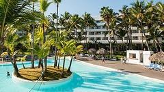 HOTEL RIU NAIBOA - DOMINIKÁNSKÁ REP. | SLEVA 17 %