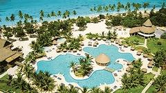 HOTEL BE LIVE CANOA - DOMINIKÁNSKÁ R. | SLEVA 15 %