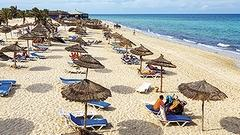 HOTEL CARIBBEAN WORLD - TUNISKO | SLEVA 21 %