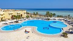 HOTEL BLUE REEF - EGYPT | SLEVA 32 %