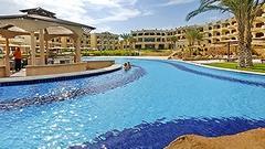 HOTEL CORAL HILLS - EGYPT | SLEVA 23 %