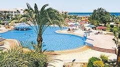 HOTEL LAMAR RESORT - EGYPT | SLEVA 24 %
