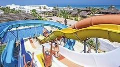 HOTEL FIESTA BEACH - TUNISKO | SLEVA 21 %
