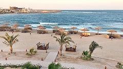 HOTEL CORAL SUN - EGYPT | SLEVA 10 %