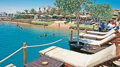 HOTEL ELYSEES - EGYPT | SLEVA 13 %