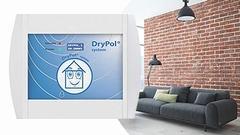 DryPol SYSTEM | SLEVA PŘI SAMOINSTALACI