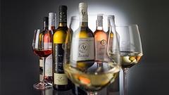 Nákup vína nad 5 000 Kč | doprava zdarma