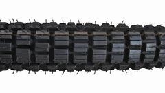 PLÁŠŤ 2,75 - 14 HF 307 DURO | SLEVA 30 %